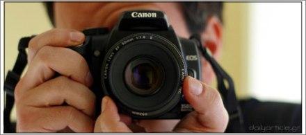 fotografia-portretou
